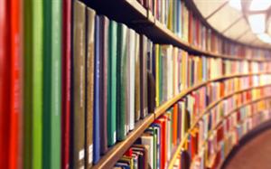 Cultura, Turismo, Biblioteca