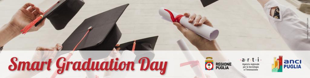 Smart Graduation Day