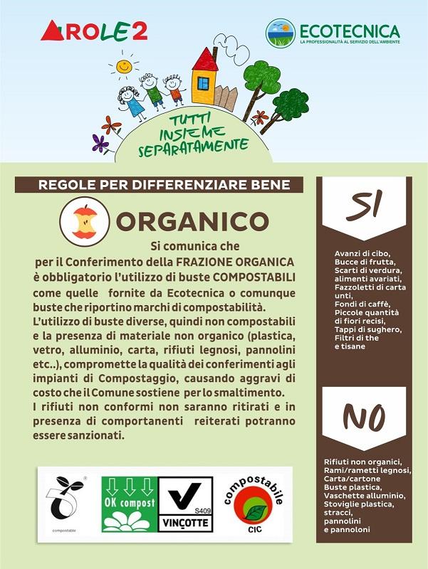 Ecotecnica