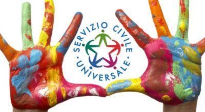 Pubblicazione calendari convocazione selezioni progetti SCU Anci Puglia