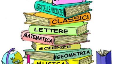 Nuovo Avviso – Fornitura Libri di Testo a.s. 2021/2022