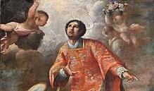 Messaggio del Sindaco in occasione della Festa del Santo Patrono